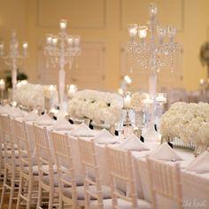 www.SweetStart.us Weddings@SweetStart.us