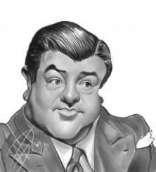 266 Best Abbott And Costello Images On Pinterest