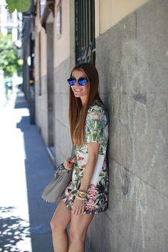 Bartabac - Page 2 of 400 - Fashion blog by Silvia 7efc145738c