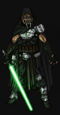 Plo Koon of Keldor on Pinterest | Saga, Star Wars ... Images may be subject to copyright. Google Search. Optimystique1
