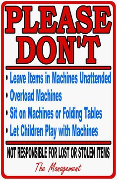 9 Laundry Room Signs Ideas Laundry Room Signs Room Signs Laundry Room