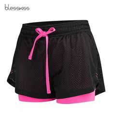 Precise Summer Beach Men Quick-dry Shorts New Fashion Mens Board Short Solid Color Male Thin Breathable Pockets Zipper Trendy 3 Colors As Effectively As A Fairy Does Board Shorts