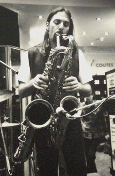 Dana Colley