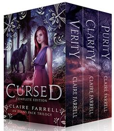 Cursed Complete Edition: An Evans Pack Series by Claire Farrell http://www.amazon.com/dp/B00BF2U4CQ/ref=cm_sw_r_pi_dp_0wtaxb1MBMMYN