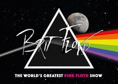 IMPORTANT UPDATE: Standing Room tickets have been released for tonight's Brit Floyd's show! You can purchase standing room tickets online, by phone and at the Box Office.   Brit Floyd - The Pink Floyd Tribute Show returns to the Sony Centre with their most ambitious tour to date.   6:30PM - Doors open 7:00PM - Pre-show talk with Dr. Phil Rose, author of the book Roger Waters and Pink Floyd: The Concept Albums 8:00PM - Show begins #fashion #style #stylish #love #me #cute #photooftheday #nails…