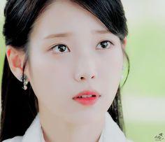 Iu Moon Lovers, Iu Gif, Scarlet Heart, Little Sisters, Korean Drama, Kdrama, Love Her, Singer, Kpop