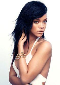 #Rihanna <3