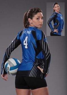 Best sports dresses for women teams , volleyball kits and perfect volleyball uniforms , volleyball jersey color and designs Volleyball Kit, Volleyball Uniforms, Female Volleyball Players, Volleyball Shorts, Sports Uniforms, Women Volleyball, Sport Food, Jersey Shirt Dress, Volleyball Pictures