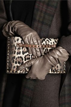 Gucci | Leather gloves | NET-A-PORTER.COM, How would you style these? http://keep.com/gucci-leather-gloves-net-a-portercom-by-nmdd/k/1YqVj8gBA5/