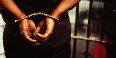 Mass Incarceration Of Black Men Ruins Medical Trials