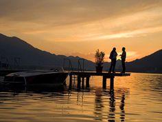 Noch keine Pläne für den Herbst? Dann besuchen Sie uns doch auf www.austria.at/news und entdecken Sie unsere neuesten Angebot-Highlights!