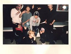 Find images and videos about yg, Ikon and bobby on We Heart It - the app to get lost in what you love. Chanwoo Ikon, Kim Hanbin, Ikon Member, Winner Ikon, Koo Jun Hoe, Ikon Kpop, Ikon Debut, Lucky 7, Funny Boy