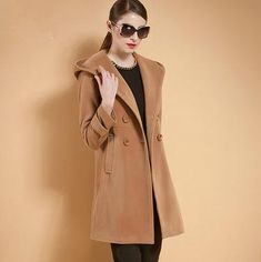 Image result for spring jackets womens wool
