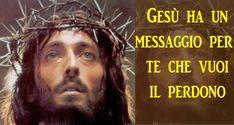 Tema: il perdono Letture: Siracide 27:30-28:7 / Romani 14:7-9 / Matteo 18:21-35 Perdonare significa smettere di sentirsi arrabbiati con qualcuno