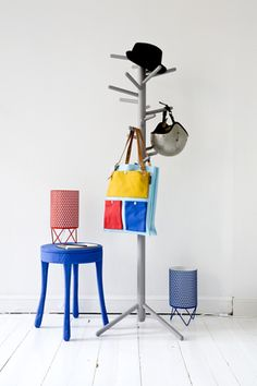 Ideat - Finnish Design Shop - suomalaisen ja skandinaavisen designin verkkokauppa