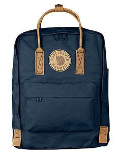 Fjallraven Kanken No. 2 Backpack | Sporting Life