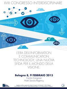 Key visual  Istituto Zccagnini - scp