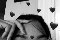 〘Seldsum〙 pinterest: seldsum