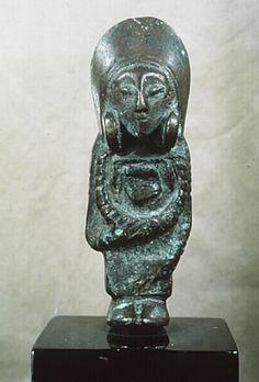 Antiquities, Archaeology, Celtic, Buddha, Lion Sculpture, Statue, History, Sculpture, Art