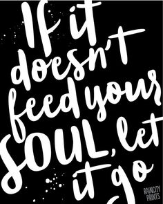 """""""If it doesn't feed your soul, let it go."""" I provide HIPPA compliant Online Telehealth Counseling. Scheduling is easy and online at: https://etherapi.com/therapist/suzanne-apelskog Subscribe to Life's learning's blog at: http://lifeslearning.org/ Facebook page for Counselors: Facebook.com/LifesLearningForCounselors Twitter: @sapelskog"""