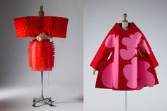 Future Beauty: 30 years of Japanese Fashion is one of the most stunning exhibitions to grace the galleries of GOMA. Brisbane Events, Turning Japanese, Opening Weekend, Japanese Fashion, 30 Years, I Love Fashion, 1980s, Image, Beauty