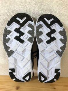 Runcas180 #106 HOKA ONE ONE CLIFTON 5 40km 走った、・・フライ禁止?、痛風その後 – GEEK_8 Running Shoes, Runing Shoes