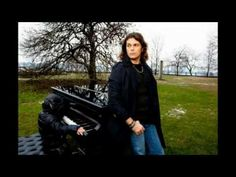 Gianluca Grignani-Tutti gli angeli giu dal cielo - YouTube Copyright Infringement, May 1, Music Artists, Youtube, Musicians, Youtubers, Youtube Movies