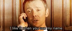 The Master. Played by the wonderful John Simm.