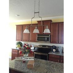 Progress Lighting Madison 3 Light Kitchen Island Pendant u0026 Reviews | Wayfair  sc 1 st  Pinterest & Progress Lighting - Limitu003d100 | kitchen | Pinterest azcodes.com