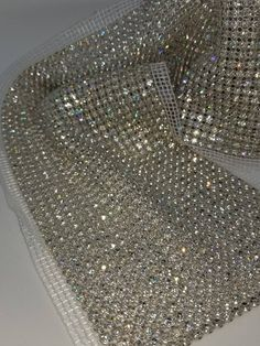 Big Rhinestone Trim * Crystal Trim * Rhinestone Chain * Cup Chain * Rhinestone trim - 5 mm Rhinestone Row * SS20 * 1 row or 2 Rows 3 rows - 1 yard of the row Big Rhinestones size : 5mm ( SS20 ) approx Length: 1 yard **COMPARE PRICES!** This is for ONE FULL YARD (36). 1 Row, 2 Rows, 3 Rows, 4 Rows Driftwood Chandelier, Retro Aesthetic, Silver Rhinestone, Diy Home Crafts, Mosaic Glass, Stones And Crystals, Girly Things, Picture Frames, Decorative Boxes