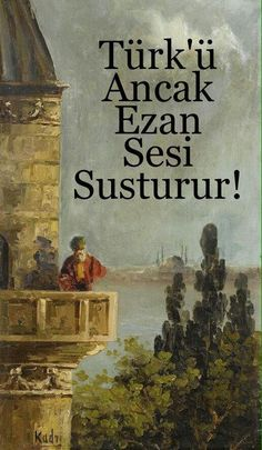 Müslüman, well said Turkish People, Life Words, True Religion, Allah Islam, Muslim, Book Art, My Photos, Sayings, History