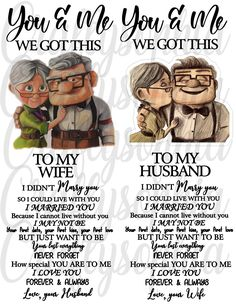 My Husband's Wife, Husband Wife, Image Clipart, Love Yourself First, Romance, Marry You, Married Life, Love And Marriage, Relationship Goals