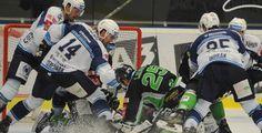 Plzeň patří mezi nejlepší hokejová města, uvedla v hodnocení kanadská cestovní kancelář