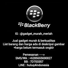 BLACKBERRY READY  CDMA  inject smart {gratis inject} : (Grs 1bulan) 8130-> 430 {white,blue}  pearl 8230-> 455 {black,silver} 8330-> 420 {red,pink,titani,silver}  curve 8530-> 500 {black,white,purple,red}  aries 9330-> 550 {black,white,purple}  jupiter 9350-> 680 {black,white}  sedona 9670-> 610 {black}  style  GSM/UMTS  Series (grs 1bulan) 8110-> 575 {htm}  NEW 00 8320-> 565 {svr,mrh,titan} 8520-> 750 {htm,pth}  gemini 8820-> 500 {htm}  NEW 00 8830-> 500 {svr}  huron…
