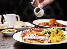 66 delightful restaurants in hendricks county images in 2019 rh pinterest com