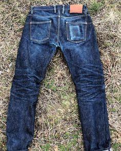 Denim   jeans denim selvedge indigo