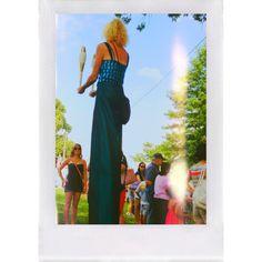 #moco #fairvibes #new2dc #fairvibes #stilts www.new2dc.tumblr.com