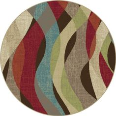 Universal Rugs 1013 Deco Round Transitional Area Rug, 7-F... https://www.amazon.ca/dp/B00K2WAP56/ref=cm_sw_r_pi_dp_x_LPC.xbMMAMH7S