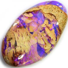 11.7 CTS PIPE BOULDER OPAL BB88