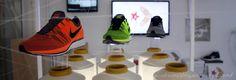 Nike Flyknit Trainer+ / sivasdescazo / madrid