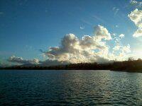 Λίμνη Ιωαννίνων Clouds, Outdoor, Outdoors, Outdoor Games, The Great Outdoors, Cloud