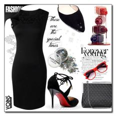 """""""Yoins 5/30"""" by fashion-pol ❤ liked on Polyvore featuring yoins, yoinscollection and loveyoins"""