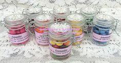 Karins-kortemakeri: Førstehjelp til konfirmanten Blogger Tips, Smash Book, Mason Jars, Diy And Crafts, Lag, Creative, Canning Jars, Mason Jar, Jars