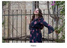 Αν η #άνοιξη είχε μορφή θα ήταν η δική σου // @ledamaniatakou #actress #multi_instrumentalist #singer #composer #multimedia_artist #ledamaniatakou #ληδαμανιατακου #such_a_perfect_face #spring #smile #studioLagopatis www.lagopatis.gr