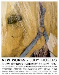 Image result for judy rogers artist