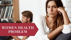 Sexual dysfunctionality may create relationship problems. In this article, we are going to discuss common symptoms, causes & treatment of lower sex desire. Let's start the discussion below. Alternative Treatments, Relationship Problems, Menopause, Health Problems, Let It Be, Create, Face, Women, Women's
