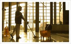 Industrial and Commercial Cleaning Company in O'Connor Perth is a trusted company that can ensure your building or business will be kept cleaned and sanitized. Visit their website now! See more details on the picture above now. Business Cleaning Services, Building Cleaning Services, Cleaning Companies, Commercial Cleaning Company, Commercial Cleaners, Senior Living Apartments, Junk Removal Service, Janitorial Services, Residential Cleaning