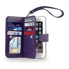 iPhone 6s Plus / 6 Plus Case, Gear Beast iPhone 6s Plus /... https://www.amazon.com/dp/B018CYKVJ0/ref=cm_sw_r_pi_dp_x_nfJ9xb3BZA2TD