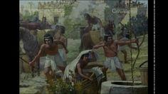 Os Grandes Egípcios - Ep.04: A Rainha que foi Rei (Dublado HD Completo) Discovery Civilization