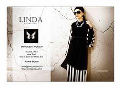 Fashionista in Chief : Linda Benallal . INNOCENT TOUCH - Paris Designer : Linda Benallal Twitter : @innocent_touch_ Instagram : @innocent_touch /@linda_benallal Facebook : INNOCENT TOUCH / Linda Benallal Www.innocenttouch.fr #HijabOfTheDay #hijabers #hijabfashion #HijabModesty #hijabstyle #linda_benallal #designer #innocent_look #innocenttouch #paris #dubai #love #style #like4like #photooftheday #nyc #la #london